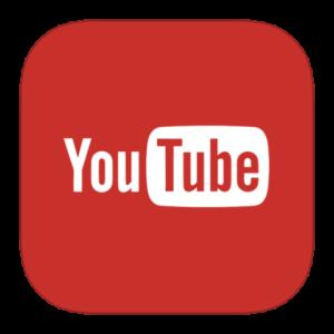 Как продвинуть видео в YouTube